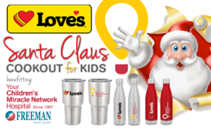loves-santa-claus-cookout-fb